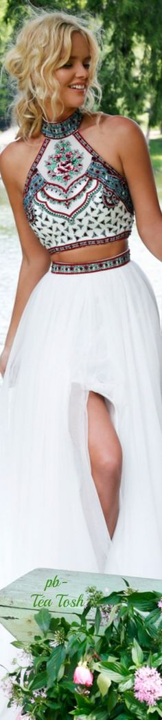 Sherri Hill has a range of beautiful prom dresses to fit your style, body type & fashion sense. Check out selection and find the prom dress of your dreams! Hoco Dresses, Dance Dresses, Cute Dresses, Casual Dresses, Floral Dresses, Wedding Rehearsal Dress, Beautiful Gowns, Couture Fashion, Dress To Impress