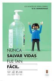 nunca salvar vidas fue tan facil yecla - Búsqueda de Google Spray Bottle, Cleaning Supplies, Soap, Personal Care, Google Search, Life, Self Care, Cleaning Agent, Personal Hygiene