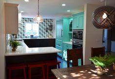 kitchen crashers | Kitchen Crashers Episode 412 my ultimate dream kitchen