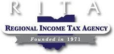 Income Tax – City of Mentor, Ohio #e #filing #portal #of #income #tax http://incom.remmont.com/income-tax-city-of-mentor-ohio-e-filing-portal-of-income-tax/  #ohio income tax # Income Tax All persons earning income in the City, and businesses and residents with taxable income, are required to pay a 2% Municipal Income Tax. The monies collected from the income tax make up over 66% of the City's annual operating budget. The income tax is essential for the continuation of Continue Reading