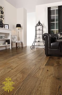 Ausquare Timber Floors specialise in Engineered Timber Flooring all over Australia. We make your timber floor selection easy and provides you the confidence to get highest quality flooring product in a fair price. Engineered Timber Flooring, Wooden Flooring, Hardwood Floors, Oak Flooring, Flooring Ideas, Dark Furniture, Colorful Furniture, Post Bank, Dark Wooden Floor