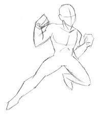 Afbeeldingsresultaat voor schetsen tekenen