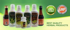 An Online Store for Best Quality #Herbal #Products ==> http://www.chandigarhayurvedcentre.com/store/  Buy best quality herbal products from our online store and get 20% discount.  Coupon code: HERBAL20