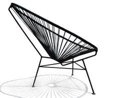 33 Best Det Grønne Iværsætterhus images | Ikea finds, Ikea