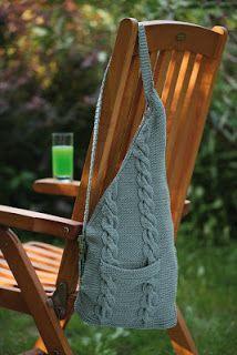 Elvesztetted a fonalat? Yarn Needle, Knit Crochet, Burlap, Reusable Tote Bags, Knitting, Crafts, Vintage, Fashion, Tejidos