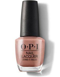 43 New Opi Nail Polishes Ideas Opi Nails Opi Nail Polish Nail Polish