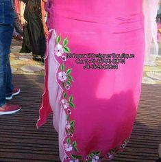 Punjabi Salwar Suits, Salwar Kameez, Latest Salwar Suits, Salwar Suits Online, Embroidery Suits Punjabi, Embroidery Suits Design, Hand Embroidery Designs, Boutique Style, Boutique Suits