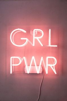 Strong Quotes 487936940877392794 - Womens t-shirt Girl power Source by cotandcot Neon Wallpaper, Aesthetic Iphone Wallpaper, Wallpaper Quotes, Aesthetic Wallpapers, Bedroom Wall Collage, Photo Wall Collage, Picture Wall, Tout Rose, Neon Quotes