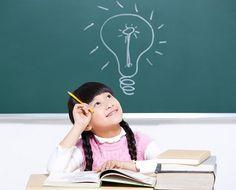 Cùng Nội tiết tố 33+ khám phá: Bạn thiên về não trái hay não phải? #estrogen_là_gì , #noi_tiet_to_la_gi , #cân_bằng_nội_tiết_tố , #nội_tiết_tố_là_gì , #noi_tiet_to_33 : http://noitietto33.com/