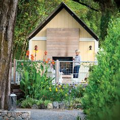 Top 10 Farm Vacations | From rustic (goats and chickens) to regal (fine English china), there's no better way to embrace the pleasures of fall than a weekend on the farm