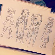 #sketching #girls