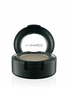 MAC is bringing back your favorite discontinued colors! MAC Cosmetics Eye Shadow in Fiction ($15)