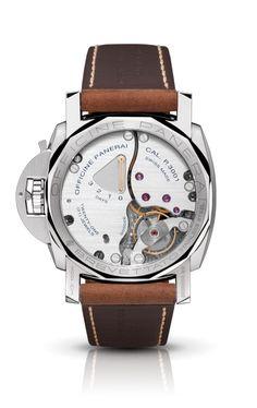 Best Luxury Dive Watches For Men Fashion Accessories Work