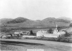 Mayerling, pre-1889