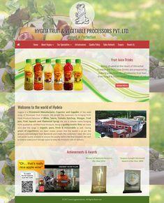 Juice Drinks, Fruit Juice, Water Bottle, Vegetables, How To Make, Food, Essen, Water Bottles, Vegetable Recipes