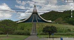 Brazil - Santa Catarina - Nova Trento