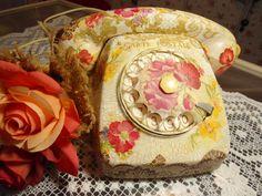 TELEFONOS PERSONALIZADOS