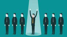 Get Personal, Get Results - Tomo360 Marketing Strategies Social Media Website Design...