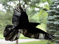 https://www.etsy.com/listing/178808682/stained-glass-raven-stained-glass-bird