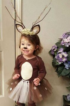 Marvelous 17 Adorable Christmas Costume For Kids That Will Make Them Outstanding https://mybabydoo.com/2017/12/09/8945/ Christmas is a family time. This holy day needs to be celebrated, especially for kids. Let them have the best kids christmas costume by some of these ideas.