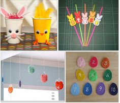 30 popular Easter activities and crafts for kids Easter Activities, Easter Crafts For Kids, Toddler Crafts, Fun Activities, Spring Crafts, Holiday Crafts, Holiday Fun, Easter Party, Easter Food