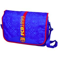 barcelona messenger bag FC Barcelona Official Merchandise Available at www.itsmatchday.com