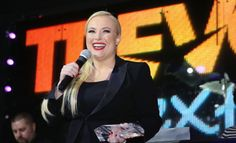 Meghan McCain, daughter of John McCain, has taken to Twitter to express her concerns about what the Republican party has become.