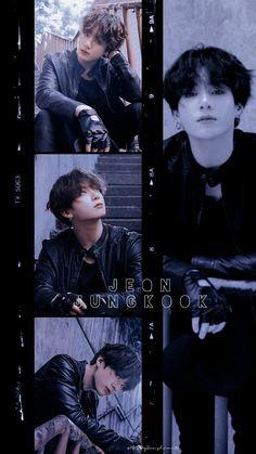 Every shade on him is fucking beautiful. Bts Taehyung, Jungkook Cute, Kookie Bts, Namjoon, Jung Kook, Foto Bts, K Pop, Suga Wallpaper, Bts Wallpaper Iphone Taehyung