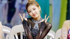 YeIn (Lovelyz) - Idol Star Athletic Championship Pics [Part. Yein Lovelyz, Idol, Korean, Athletic, Stars, Dreams, Beautiful, Girls, Fashion