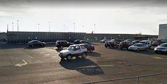 Melbourne Airport is making mega-profits on parking