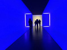 Instalação de Dan Flavin no Museum of Fine Arts em Houston, Texas #houston #texas #mfa #hoteisdeluxo #boutiquehotels #hoteisboutique #viagem #viagemdeluxo #travel #luxurytravel #turismo #turismodeluxo #instatravel #travel #travelgram #Bitsmag #BitsmagTV #beauty #photooftheday #instagood #picoftheday #selfie #follow #followme #repost #style #instagood #amazing #follow4follow #life⠀ ⠀ http://bitsmag.com.br/viagem