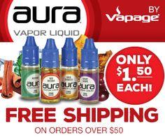 E-cigarettes (Vaping) Can Help You Quit Smoking, the Easy Way #Vape, #ecigs, #Vapor, #NicotineToothpicks