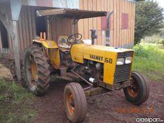 | Imágenes de tractor valmet 68: Buick Regal, Camera Roll, Farming, Industrial, Construction, Antique, Vehicles, Chicken Pen, Old Tractors