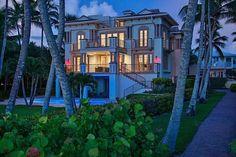 72 best luxury homes images luxurious homes luxury homes luxury rh pinterest com