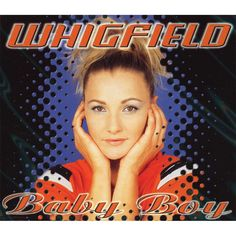 whigfield cover - Google Search Google Search, Cover, Movie Posters, Popcorn Posters, Film Posters, Posters, Film Poster