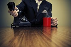 How a Sales Coaching Program Can Grow Your Business in Turbulent Time
