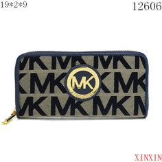Michael Kors Purse (33) , discount cheap  14.9 - www.hats-malls.com
