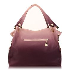 0fe95aa84e77 Brenice Embossed Flower Handbags Vintage Capacity Bohemian Shoulder Bags