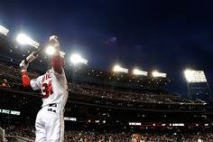 Today's match bt/w phi-phillies vs was-nationals live on. http://fancomments.com/sport_matches/phi-phillies-vs-was-nationals-7/