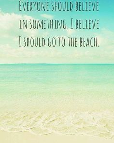 CoastalPalette on Instagram: #coastalpalette #coastaldesign #beachvibes #homereno #homerenovation
