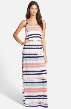 Lush Knit Maxi Dress: http://www.frugalbuzz.com/compare-prices/query/Lush%20Knit%20Maxi%20Dress