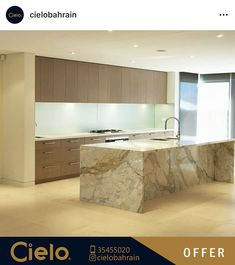 Furniture Companies, Kitchen Island, Home Decor, Island Kitchen, Decoration Home, Room Decor, Home Interior Design, Home Decoration, Interior Design