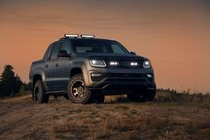 Now is the perfect time to upgrade your vehicle. This includes installing LED lights in your car to add more style and color. Led Light Kits, Led Light Strips, Amarok V6, Vw T3 Syncro, Custom Canopy, Electrical Tape, Ford Raptor, Pickup Trucks, Cars And Motorcycles
