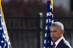 President Obama marked the Muslim holiday of Eid al-Adha Monday with a call for…