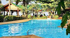 Thailand: Lanta Pavilion Resort , Koh Lanta, Thailand