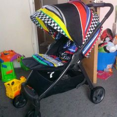 MAMAS AND PAPAS ARMADILLO 6months old | eBay