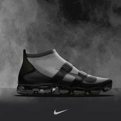 Nike Sock Racer Flyknit x Nike Air VaporMax #nike #NikeSockRacerFlyknit #NikeAirVaporMax #ckinspiration #lacelessdesign #callingallcreators #snkrsq #kicksonlast #callingallcreators #pensole #footwear #footweardesign #justfreshkicks #sneakerdesign #sneakers #productdesign #idsketch #designsketch #sketch #adobeillustrator #adobephotoshop