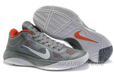 http://www.nikeunion.com/nike-zoom-hyperfuse-2011-low-jeremy-lin-shoes-grey-white-red-copuon-code.html NIKE ZOOM HYPERFUSE 2011 LOW JEREMY LIN SHOES GREY WHITE RED COPUON CODE : $65.92