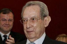 Muere Antonino Fernández Rodríguez, exdirector de Grupo Modelo