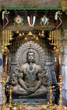 Hanuman Pics, Hanuman Images, Hanuman Chalisa, Lord Krishna Images, Lord Murugan Wallpapers, Lord Krishna Wallpapers, Lord Rama Images, Shiva Linga, Ganesha Pictures